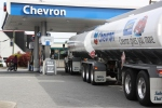 According to the CEO of Chevron